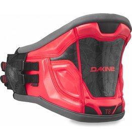 DAKINE T-8 Harness Windsurf Stencil Palm Trapeze