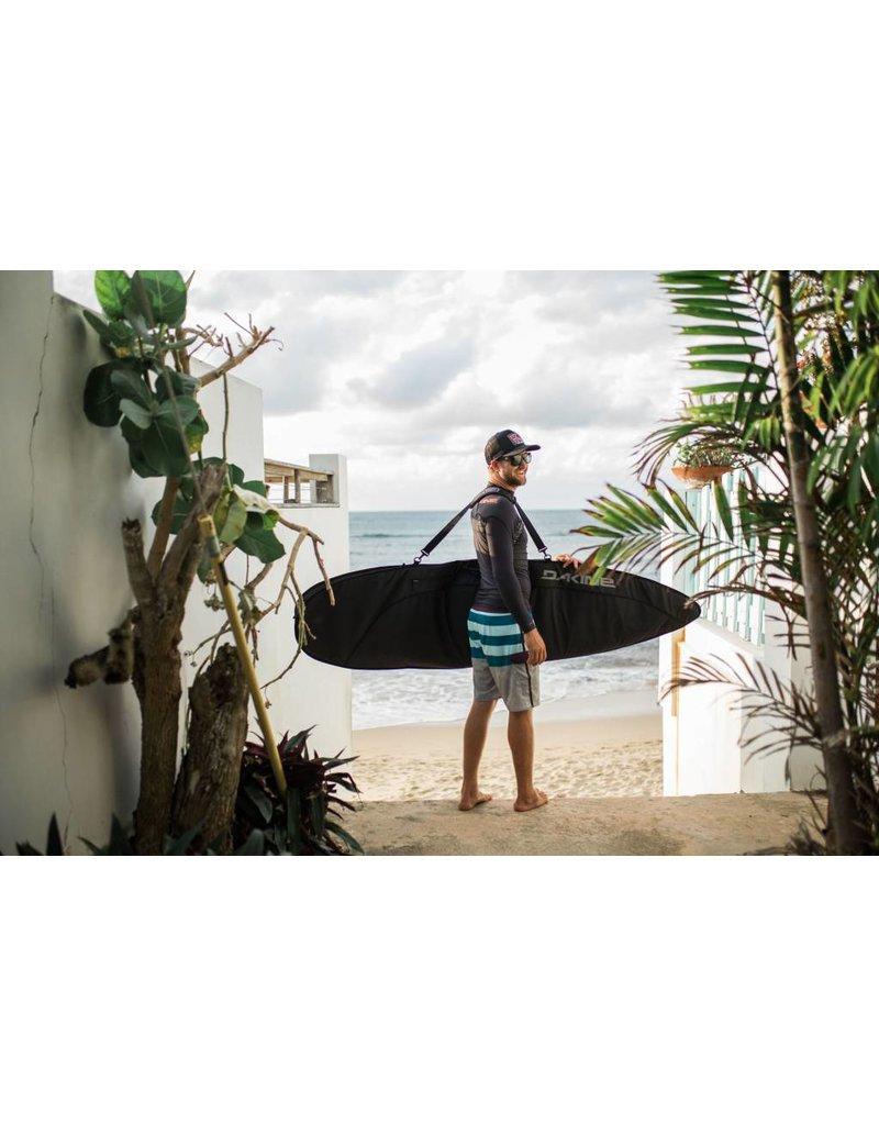 DAKINE John John Florence Daylight 1.63m Surfboardtas