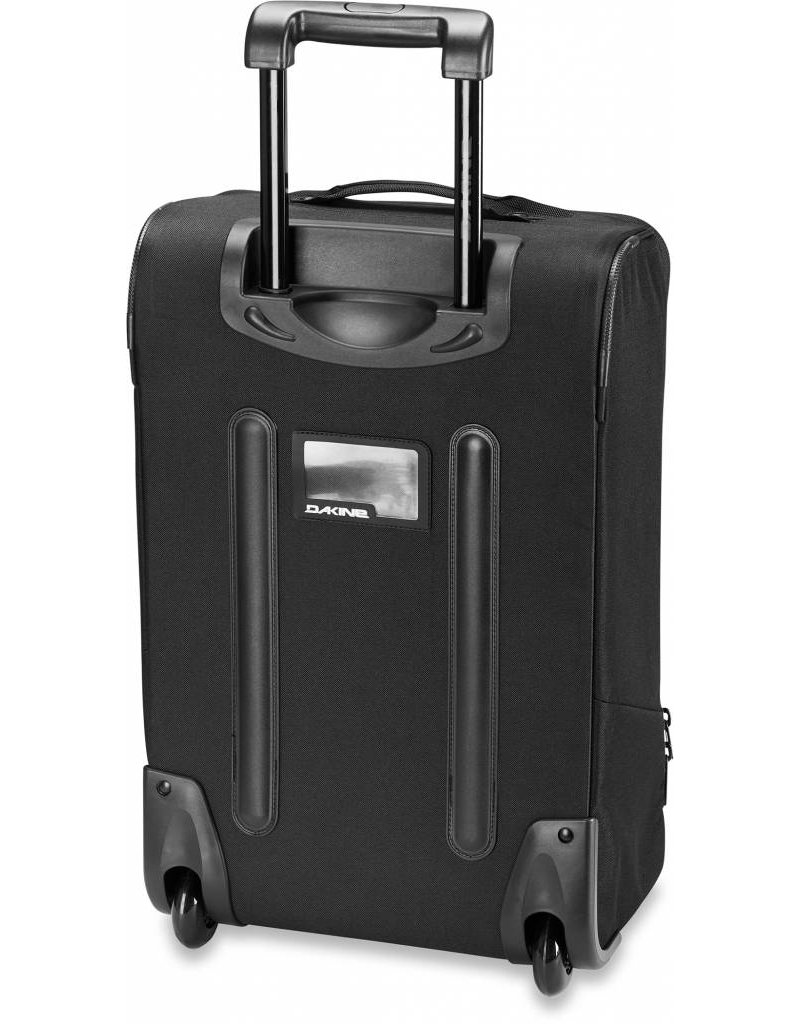DAKINE Carry On EQ Roller 40L Black Trolley