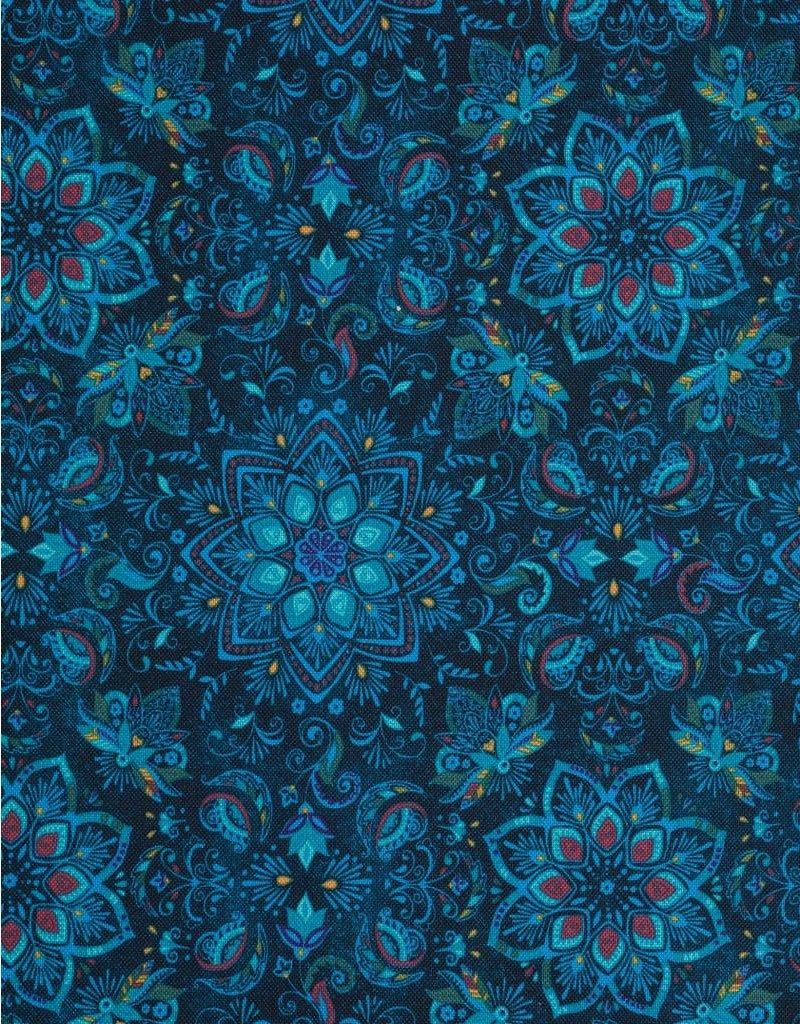 DAKINE Skylar 33L Blue Magnolia Schoudertas