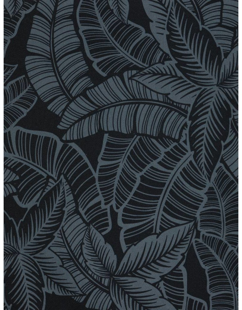 DAKINE Accessory Case Stencil Palm Etui