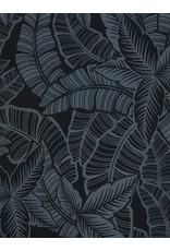 "DAKINE Rack Pads 18"" Stencil Palm Dakdrager Beschermers - Copy"