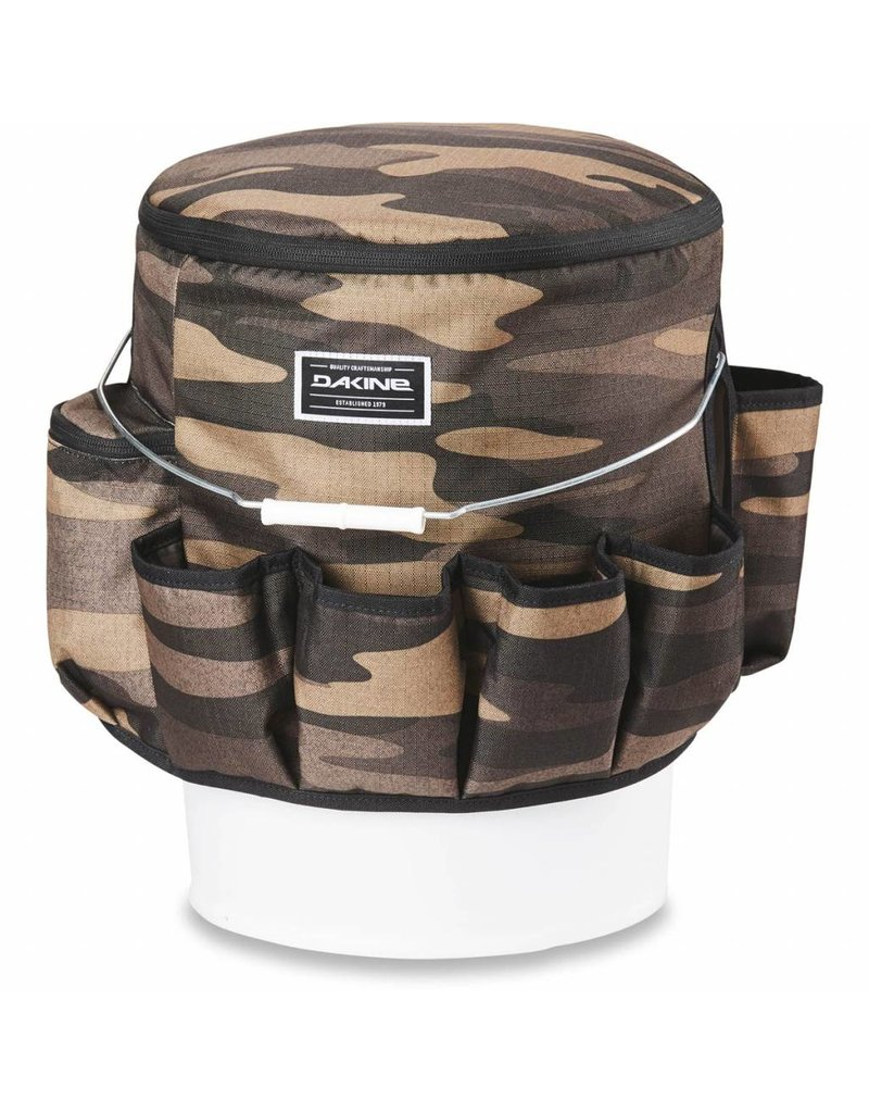 DAKINE Party Bucket Fieldcamo