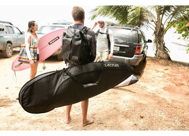 Windsurfboardbags