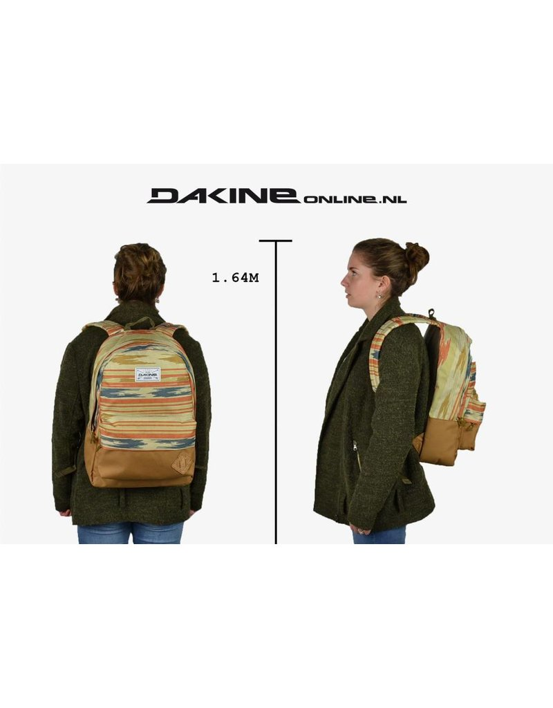 DAKINE 365 Pack 21L Scout Rugzak