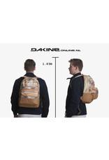 DAKINE 365 Pack 21L Resin Stripe Rugzak