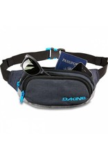 DAKINE Hip Pack Laurelwood Heuptas