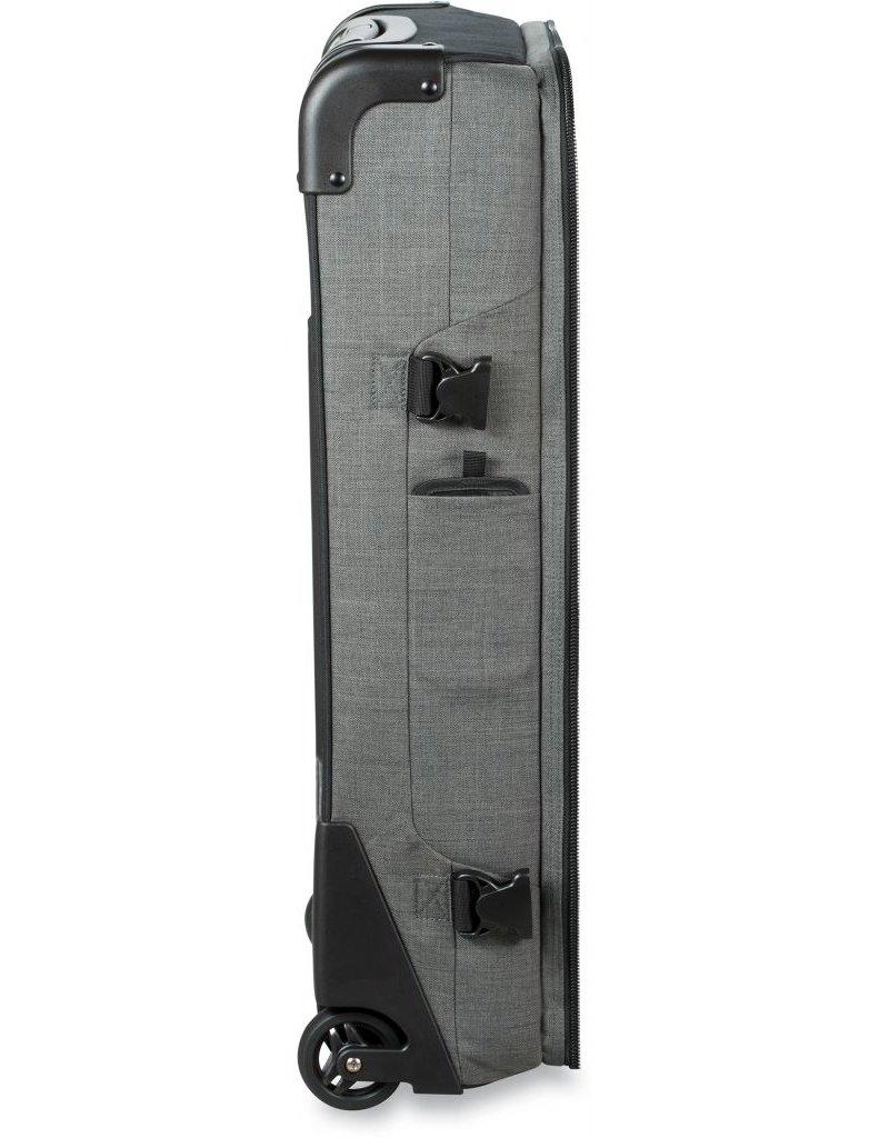 DAKINE Split Roller 110L Silverton Onyx