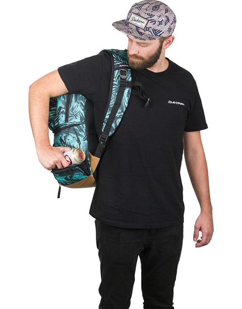 DAKINE Party Pack 28L Fieldcamo Koeltas