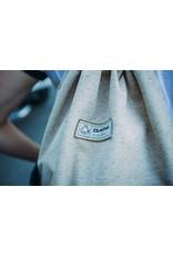 DAKINE Cinch Pack 17L Winter Daisy Rugzak