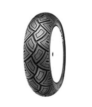 Pirelli Sl38 Unico 110/70-11 45l Tl Buitenband