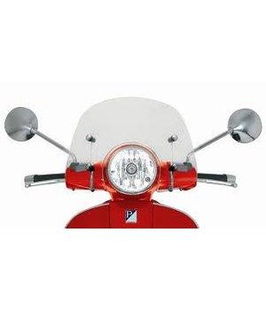Windscherm Laag Vespa GTS 300 Origineel