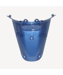 Achterspatbord Vespa Sprint blauw azzurro 261/ a