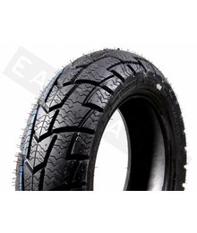 120/70-10 Band SAVA MC32 Winscoot Winter TL Radial 54L