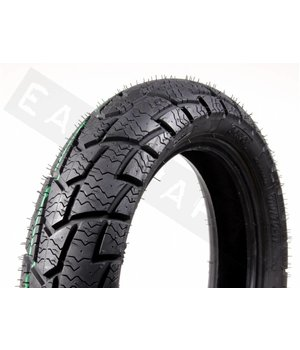 Band SAVA MC32 Winscoot Winter 110/70-11 TL Radial 45L