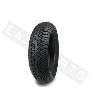 120/70-12 Band MICHELIN City Grip Winter TL 51S