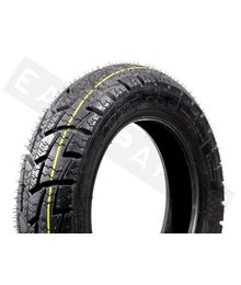 100/80-10 Band SAVA MC32 Winscoot Winter TL/TT 53P