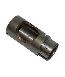 contactslothuls et2-4/fly/lx/lxv/mc2/mc3/run/s/zip op frame piaggio orig 298604