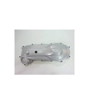 Carter deksel Vespa LX S LXV 2 Takt origineel 8284175