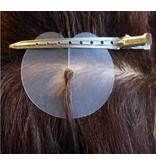 Haarbeschermers (10 stuks)
