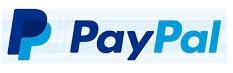 Hairextensions kopen met PayPal
