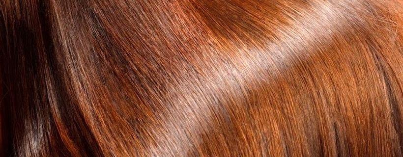 Voor- en nadelen van hairextensions