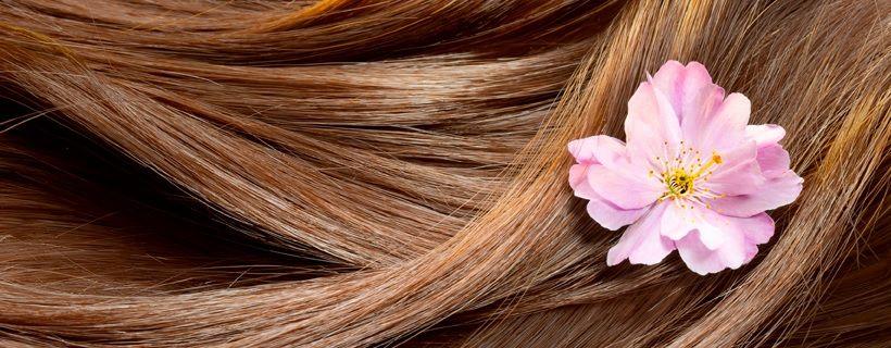 Goedkope hair extensions met een prima kwaliteit