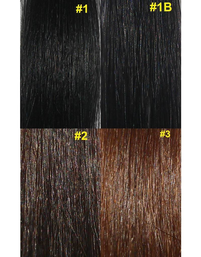 Microring extensions