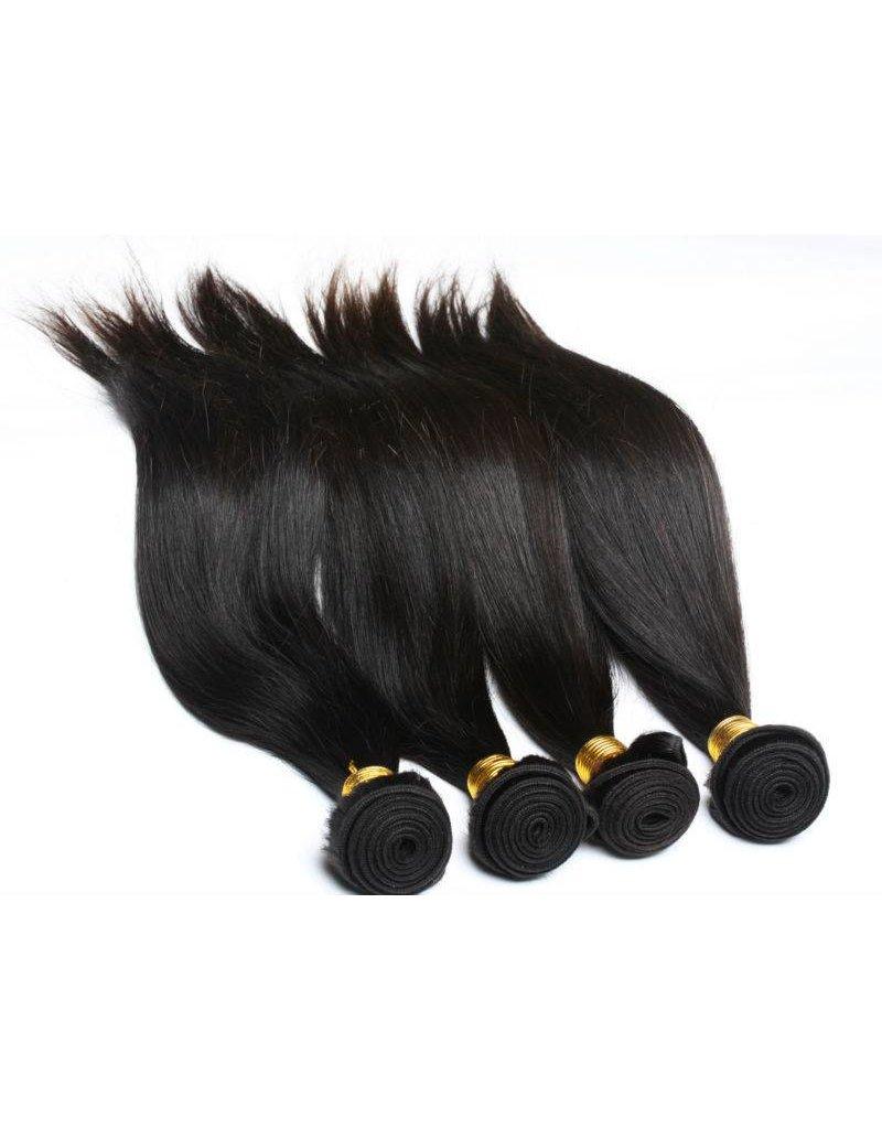 Goedkope Hair Weave