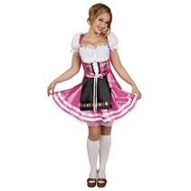 Tiroler kostuum Helena Super de luxe