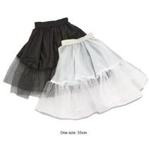 Underskirt Petticoat voor volwassenen