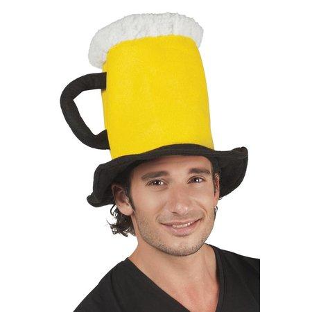 Tiroler Bierpul hoed