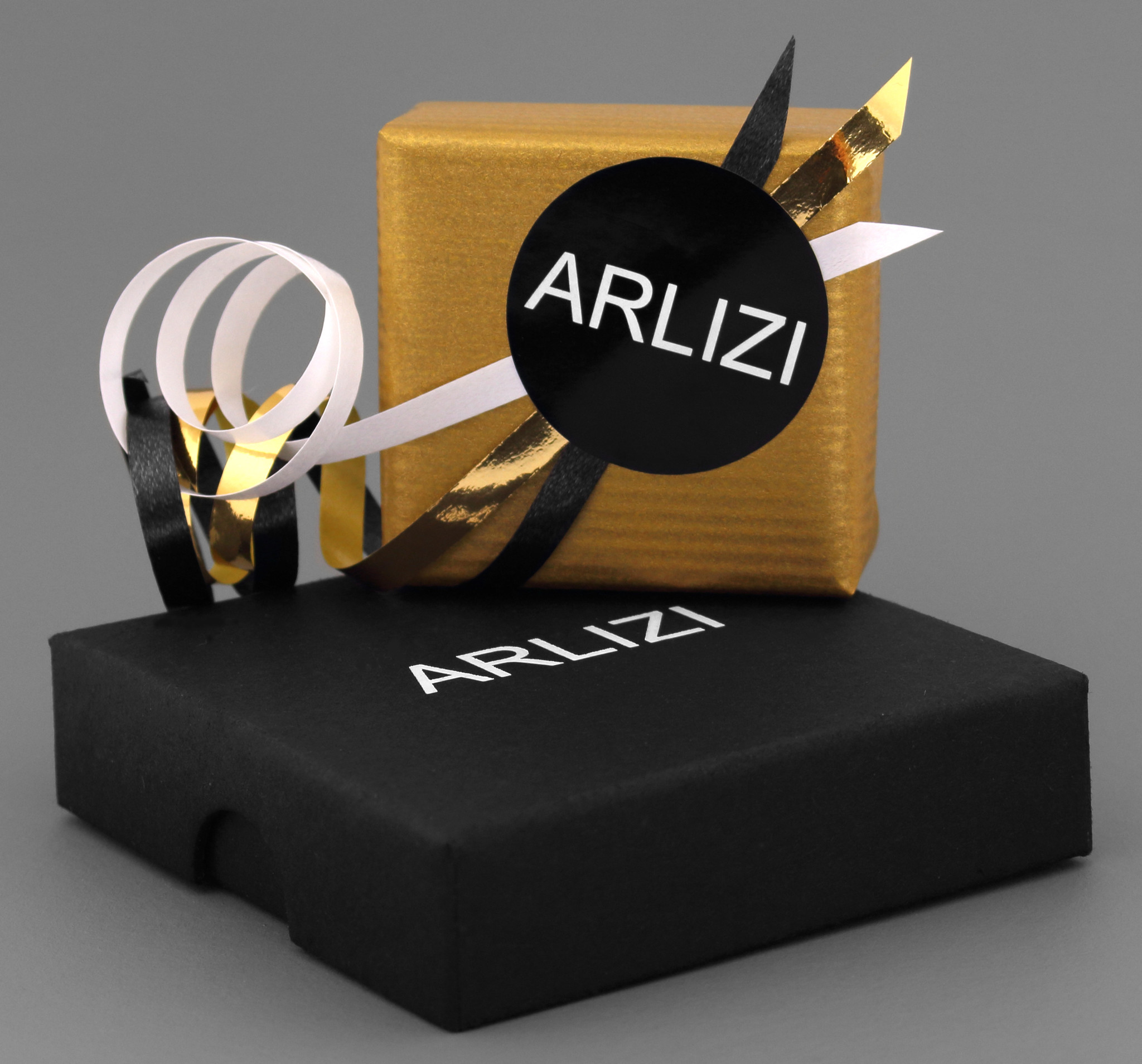 ARLIZI Jewelry Gift Wrap