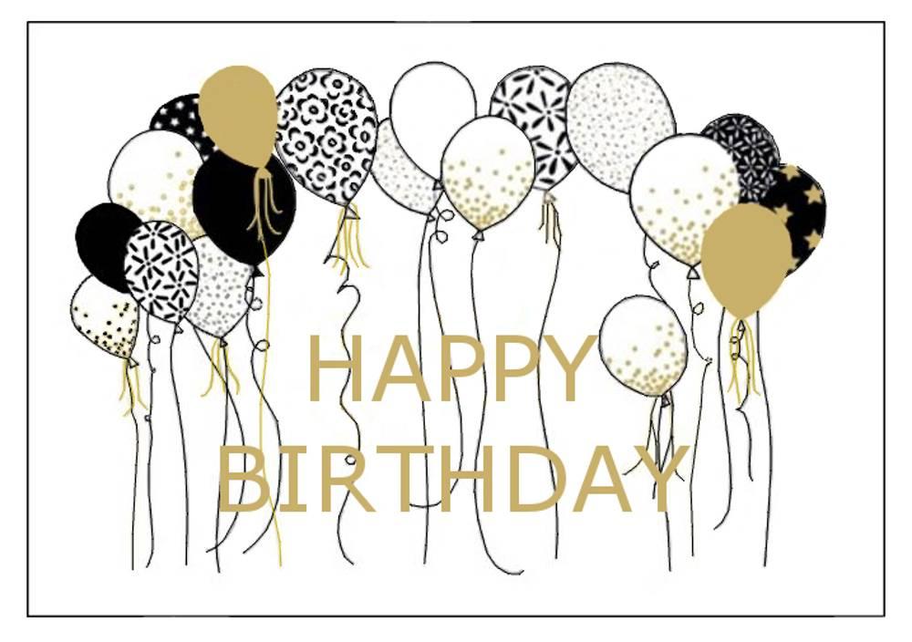 Wenskaart Voor Verjaardag Arlizi Sieraden 01 Arlizi Sieraden Webshop
