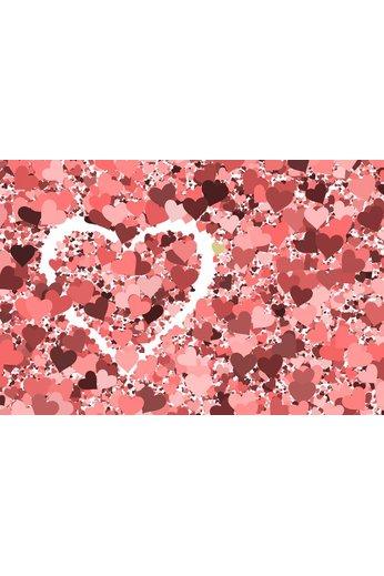 Wunschkarte - Valentinstag - ARLIZI 18