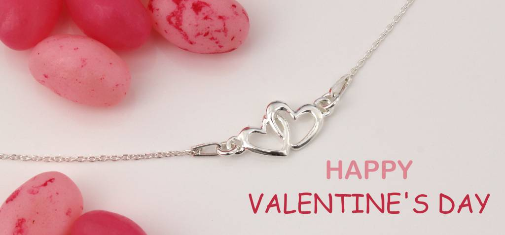 Jewelry Gift For Valentine S Day From Arlizi Jewelry Arlizi