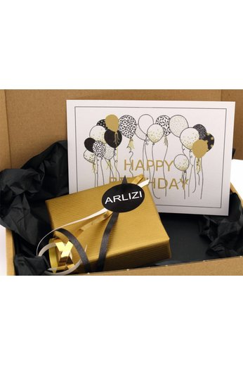 Wunschkarte - Muttertag - ARLIZI 20