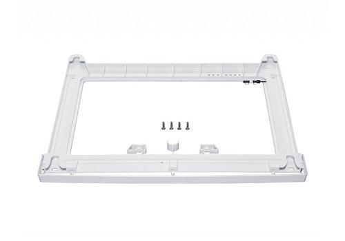 Bosch VERBINDINGSSET WTZ11310
