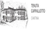 Tenuta Cappallotto