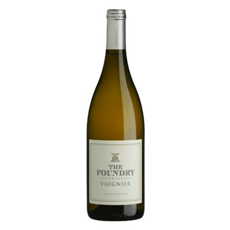 The Foundry Viognier 2015