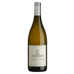 The Foundry Grenache Blanc 2014