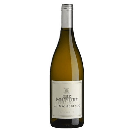The Foundry Grenache Blanc 2014