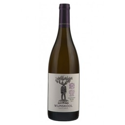 Wijnskool Tree of Knowledge Sauvignon Blanc 2014