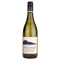 Marlborough, Sauvignon Blanc 2016