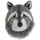 BIBIB RACCOON TROPHY