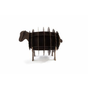 SHEEP (black)-M