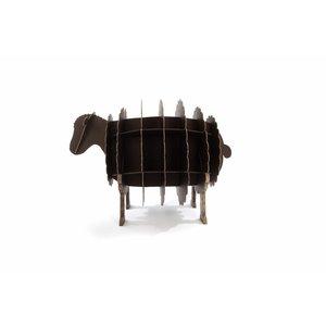 SHEEP (black)-M