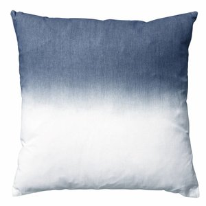 BLOOMINGVILLE TIE DYE PILLOW (incl. filling)