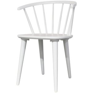 OPJET CHAIR