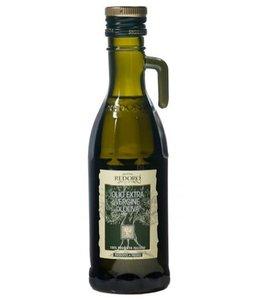 Redoro 250 olio d'oliva